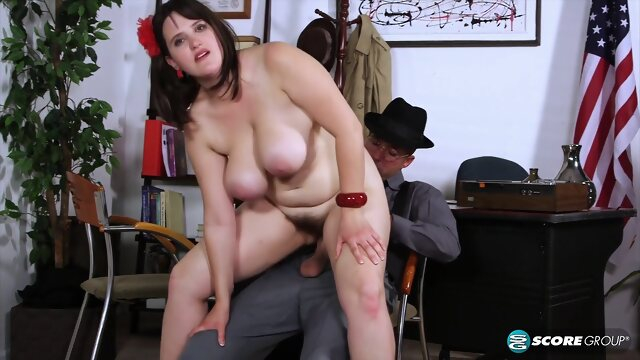 bbw anal Big Baby with A. Cherry