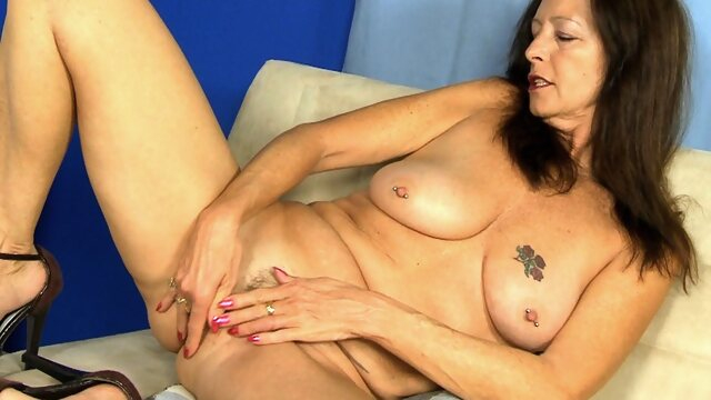 big tits amateur Once isn't enough - Lucy Holland - NaughtyMag