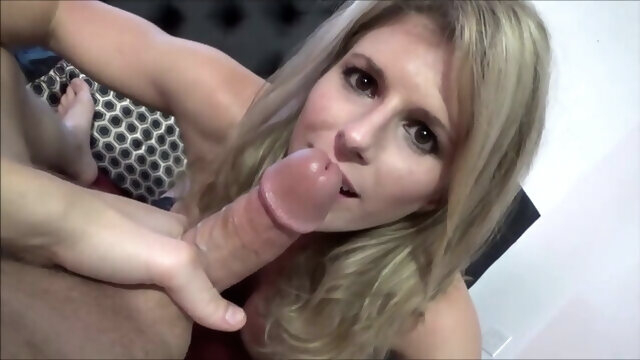cumshot babe Mother & Stepson Love Affair pt 2 of 3 - Cory Chase