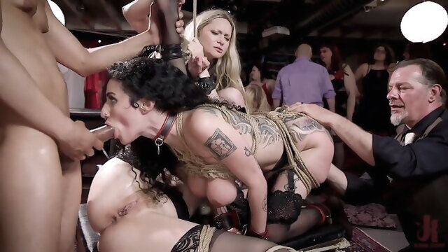 hd videos bdsm The upper floor, BDSM