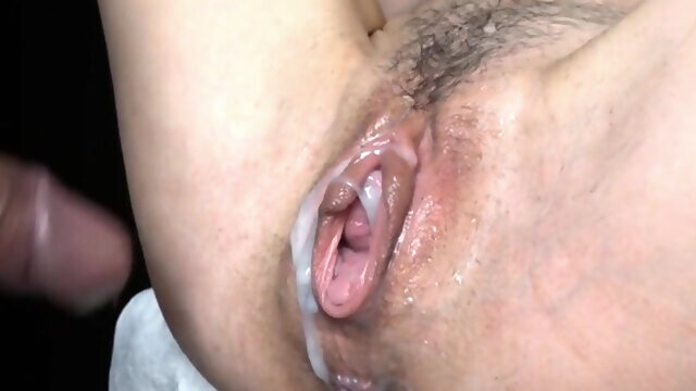 hardcore cumshot SHE SQUIRTS, THEN HE SQUIRTS! CREAMY GOODNESS!!