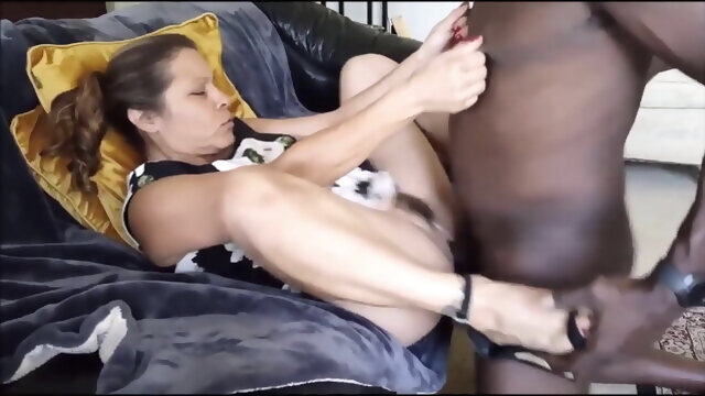 hd videos mature MATURE WIFE GETS FUCKED IN EVERY HOLE (HIGHLIGHTS) EP 1