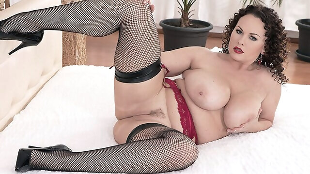 big ass bbw The Blooming Breasts of Ellis Rose - Ellis Rose - Scoreland