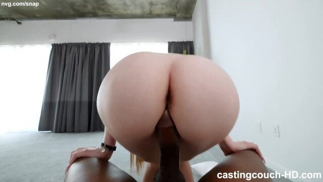 hd castingcouch PAWG Trying To Fuck Her Way Into A Rap Video