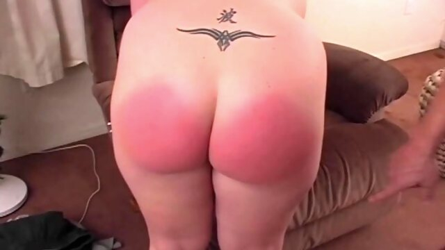 mom bbwbadgirls BBW Blowjob Babe Sucks It Dry