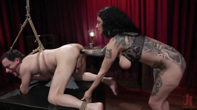 huge divinebitches Arabelle's Trashcan: Arabelle Raphael Destroys Marcelo