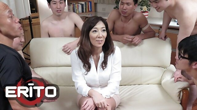 porhub erito Erito - Hot Asian Girl Getting Her Pussy Pounded In Gangbang