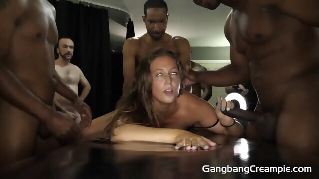 hd videos group sex just a gangbang
