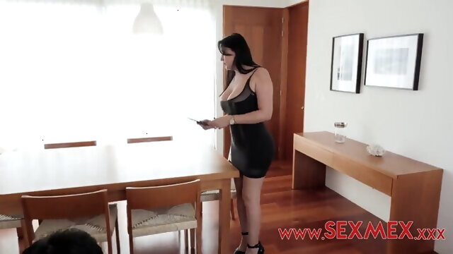 mexican hd videos Pamela Rios