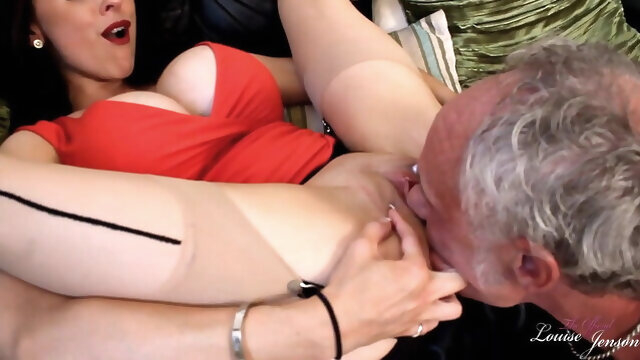 big boobs cumshot A meeting with Ben Dover